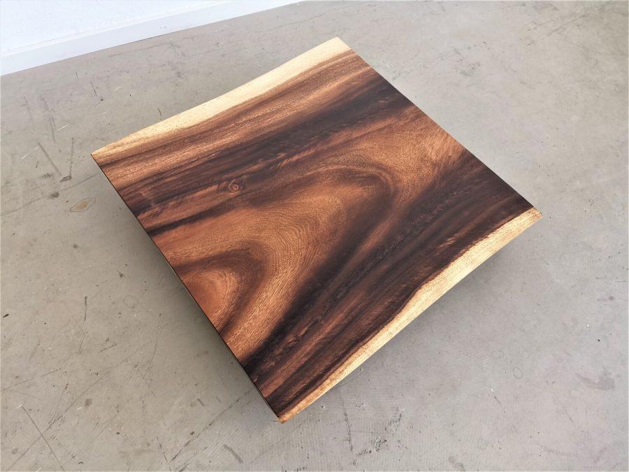 massivholz-tischplatte-baumplatte-akazie_mb-695 (1)