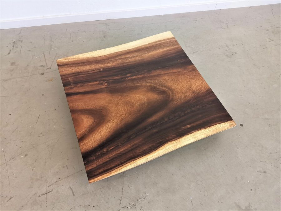 massivholz-tischplatte-baumplatte-akazie_mb-695 (2)