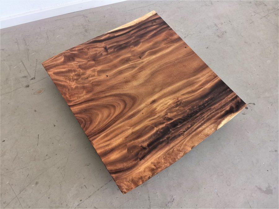 massivholz-tischplatte-baumplatte-akazie_mb-696 (1)