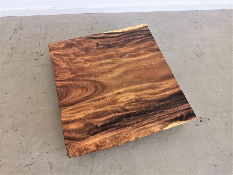 massivholz-tischplatte-baumplatte-akazie_mb-696 (2)