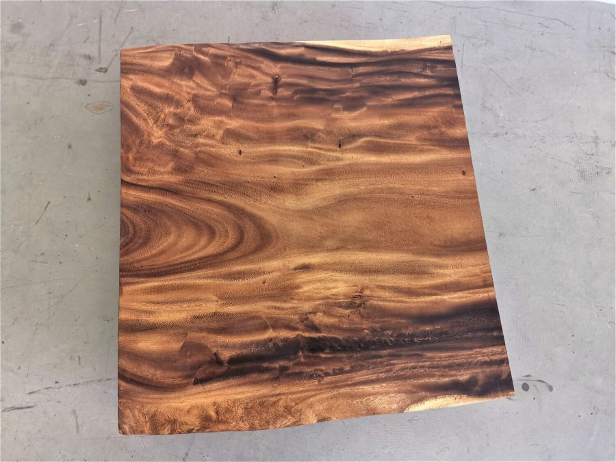 massivholz-tischplatte-baumplatte-akazie_mb-696 (3)