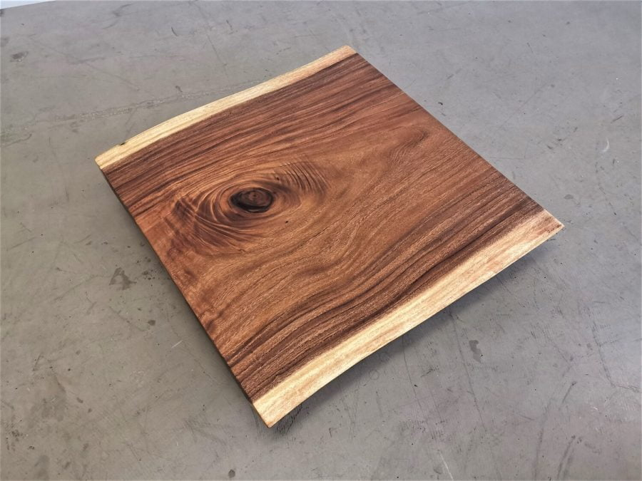 massivholz-tischplatte-gastroplatten-akazie_mb-646 (1)
