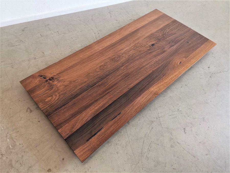 massivholz-tischplatte-mooreiche-schweizer kante_mb-690 (1)