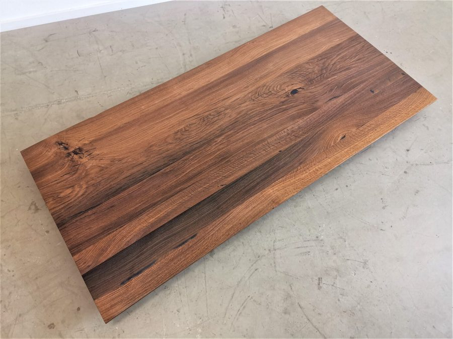 massivholz-tischplatte-mooreiche-schweizer kante_mb-690 (3)