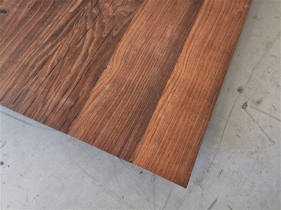 massivholz-tischplatte-mooreiche-schweizer kante_mb-690 (5)