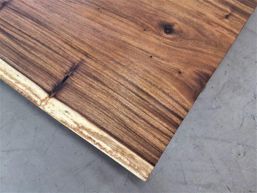 massivholz-tischplatte-platte-am-stueck-akazie_mb-648 (4)