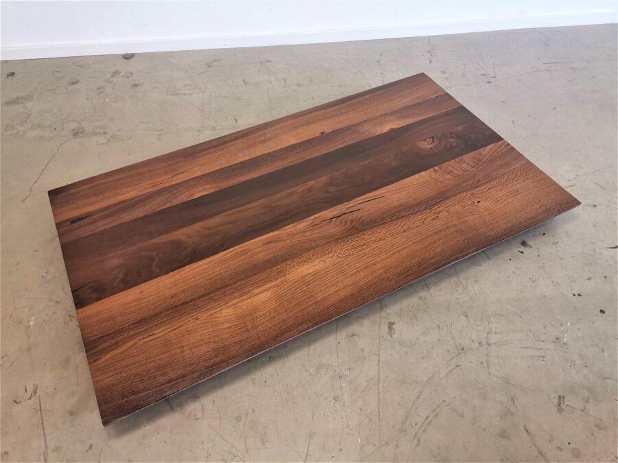 massivholz-tischplatte-wassereiche-schweizer kante_mb-664 (2)