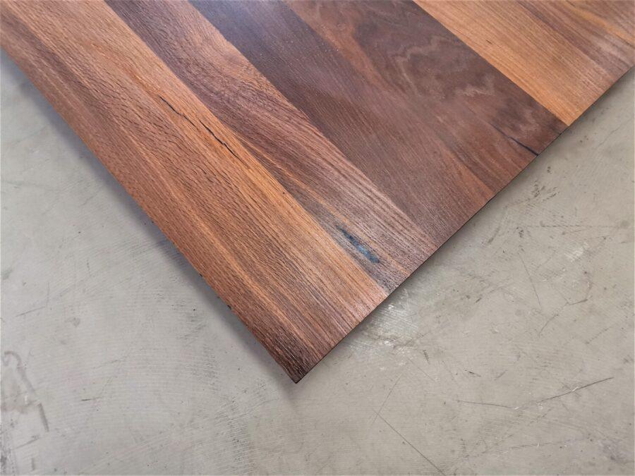 massivholz-tischplatte-wassereiche-schweizer kante_mb-664 (4)
