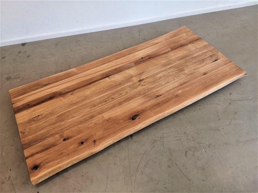 massivholz-tischplattebaumkante-asteiche_mb-689 (3)