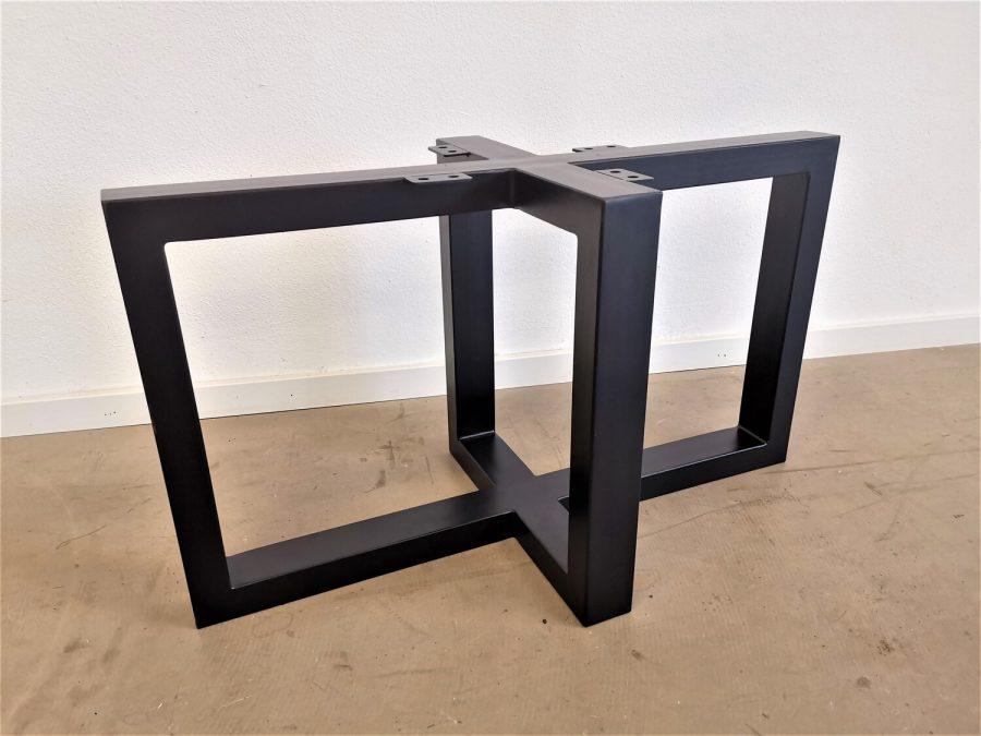 massivholz-couchtischgestell-schwarz-lana (1)