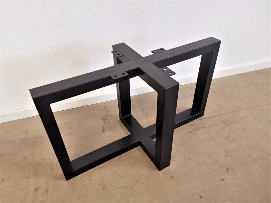 massivholz-couchtischgestell-schwarz-lana (2)