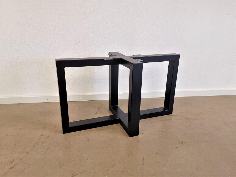 massivholz-couchtischgestell-schwarz-lana (3)