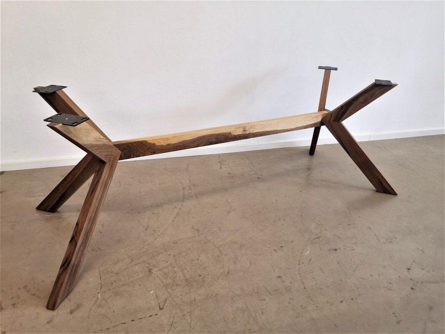 massivholz-tischgestell-roberto-europaeischer-nussbaum (1)