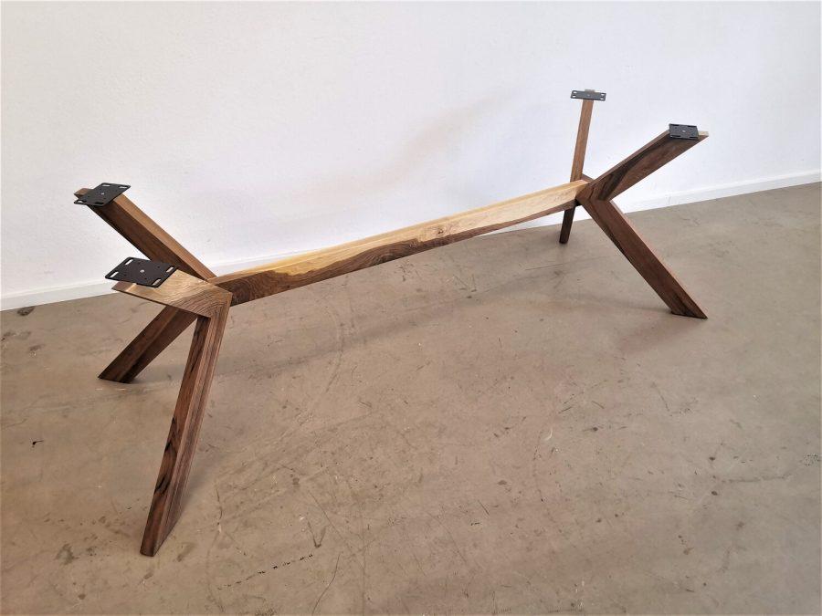 massivholz-tischgestell-roberto-europaeischer-nussbaum (2)