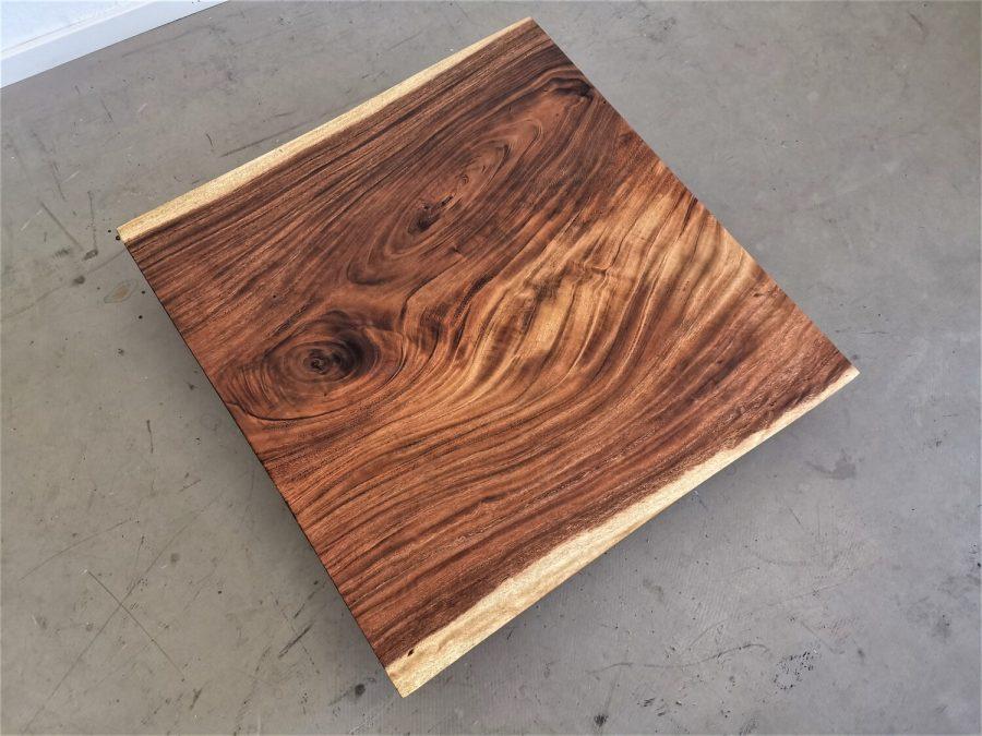 massivholz-tischplatte-baumkante-akazie_mb-700-1