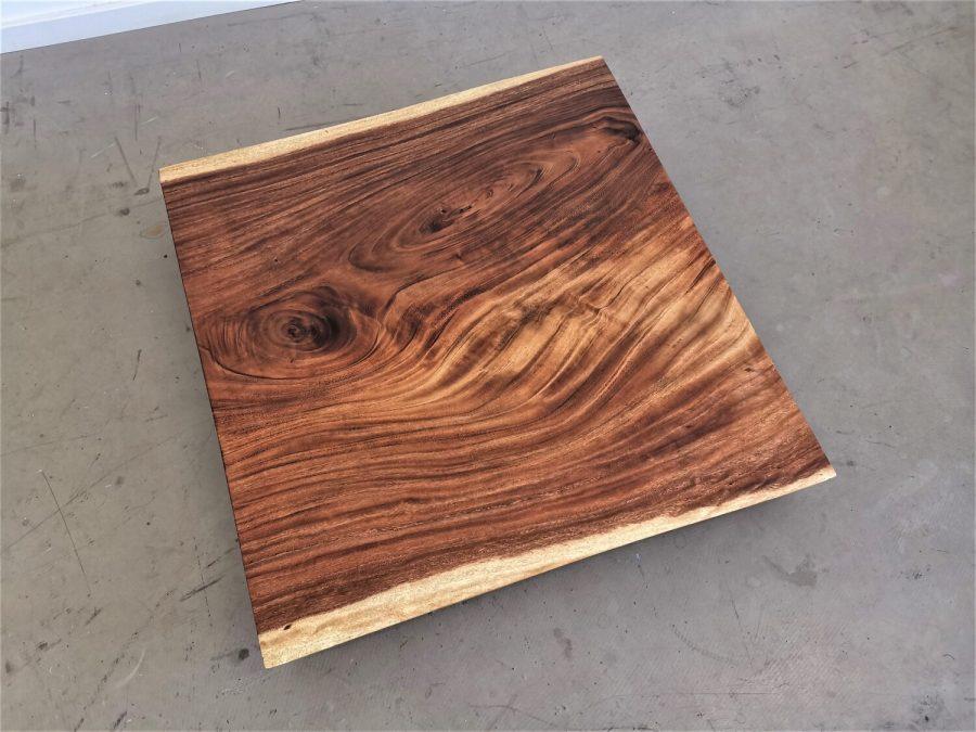 massivholz-tischplatte-baumkante-akazie_mb-700 (2)