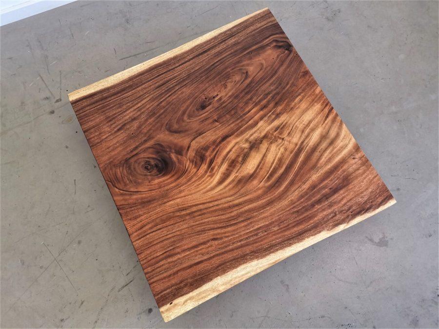 massivholz-tischplatte-baumkante-akazie_mb-700 (3)
