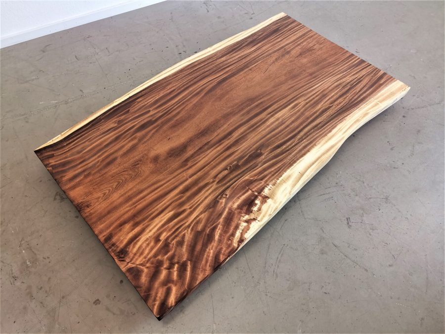 massivholz-tischplatte-baumkante-akazie_mb-714 (1)