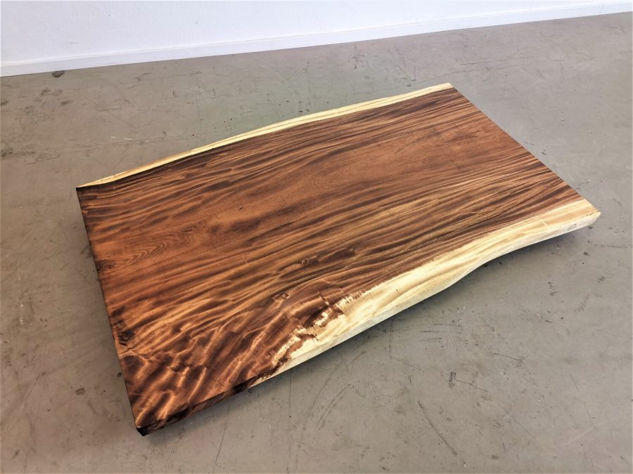 massivholz-tischplatte-baumkante-akazie_mb-714 (2)