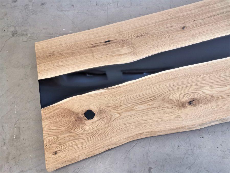 massivholz-tischplatte-baumkante-epoxid-asteiche_mb-706 (5)