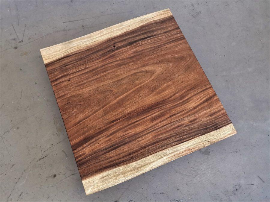 massivholz-tischplatte-baumplatte-akazie_mb-701 (3)