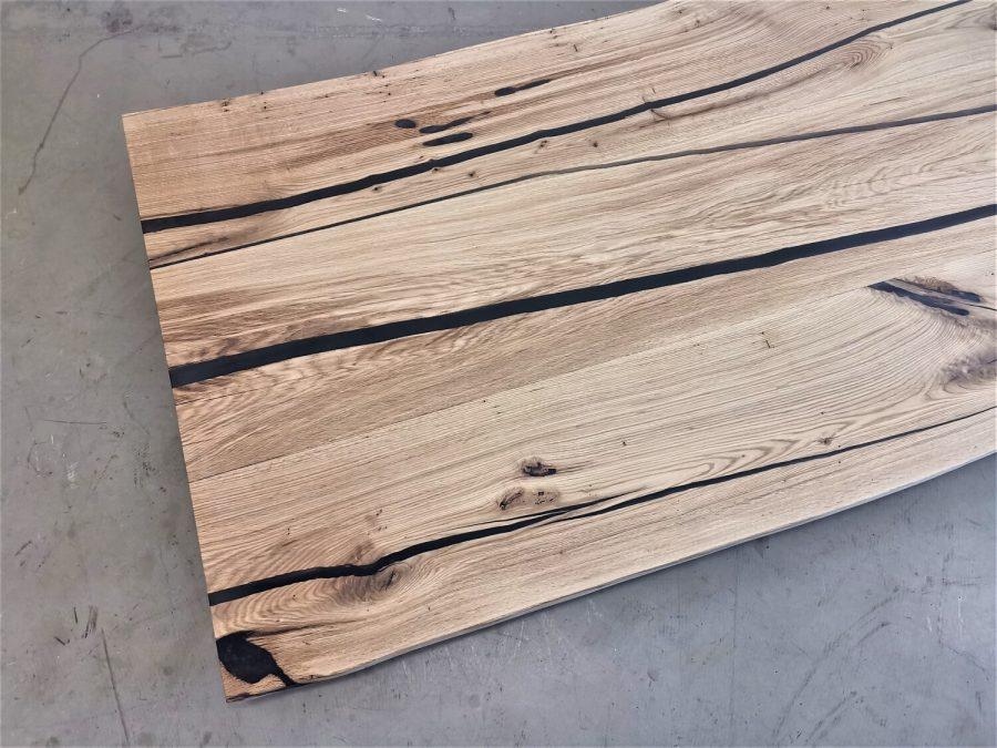 massivholz-tischplatte-epoxid-grau-asteiche_mb-707 (4)