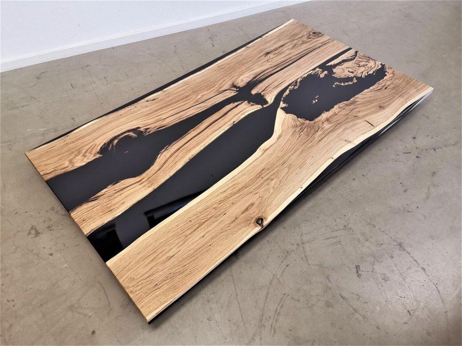 massivholz-tischplatte-epoxid-schwarz-asteiche_mb-724 (19)