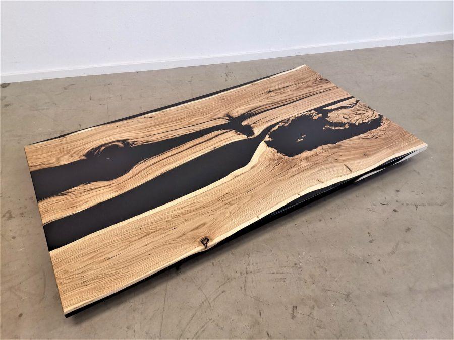 massivholz-tischplatte-epoxid-schwarz-asteiche_mb-724 (20)