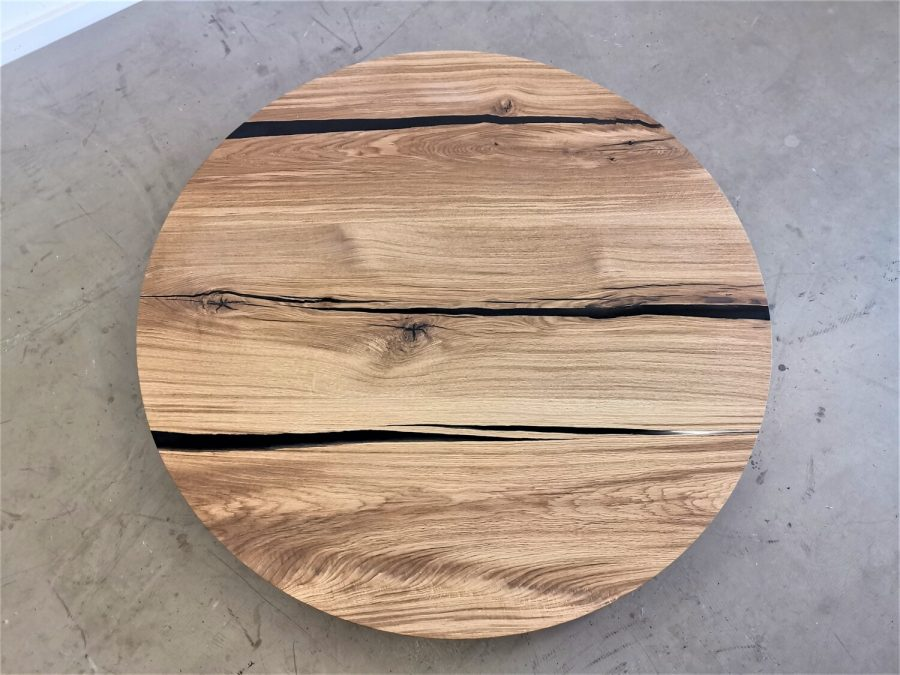 massivholz-tischplatte-rund-epoxid-asteiche_mb-705-3