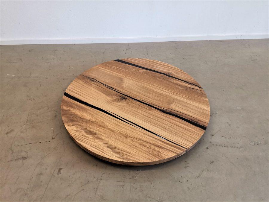 massivholz-tischplatte-rund-epoxid-asteiche_mb-705 (8)