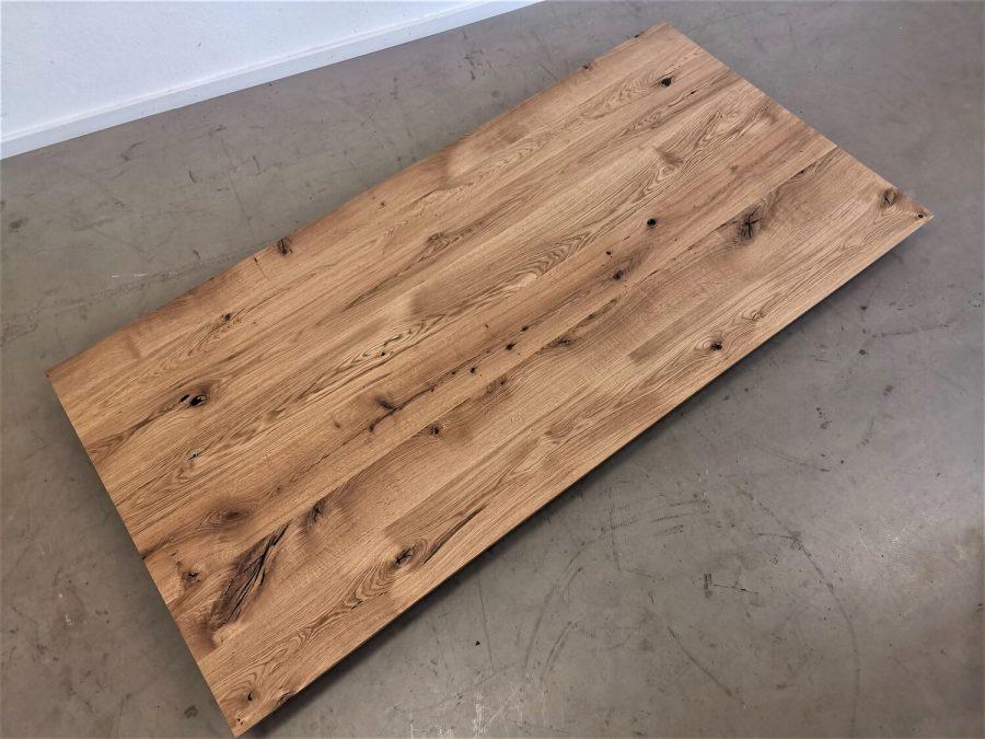 massivholz-tischplatte-schweizer-kante-asteiche-epoxid_mb-716 (3)