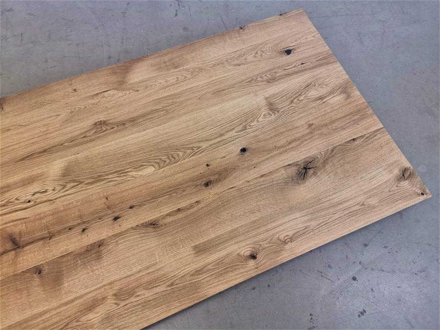 massivholz-tischplatte-schweizer-kante-asteiche-epoxid_mb-716 (6)