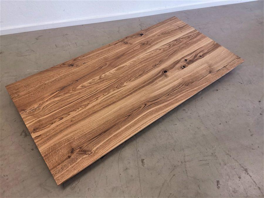 massivholz-tischplatte-schweizer kante-asteiche-epoxid_mb-718 (1)