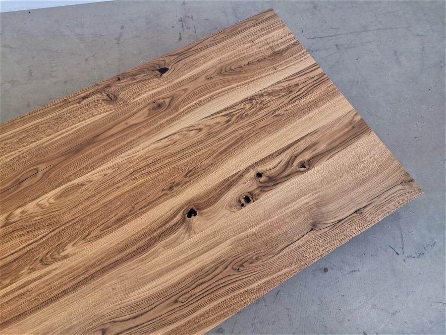 massivholz-tischplatte-schweizer kante-asteiche-epoxid_mb-718 (5)