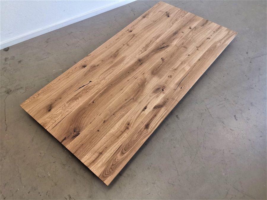 massivholz-tischplatte-schweizer kante-asteiche_mb-709 (1)