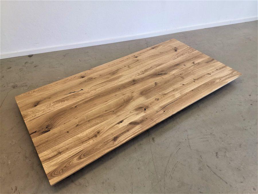 massivholz-tischplatte-schweizer kante-asteiche_mb-709 (2)