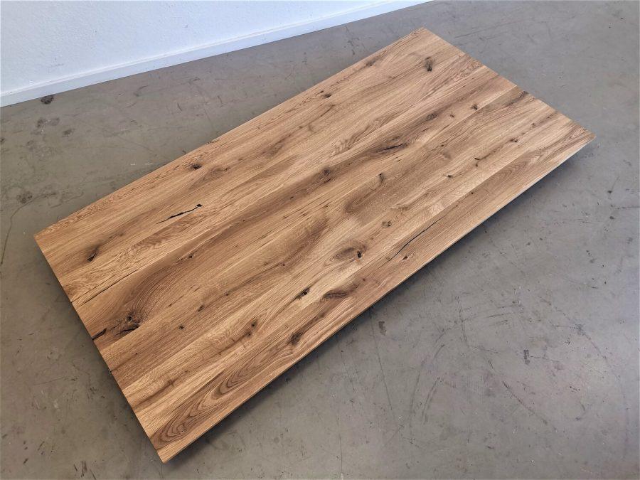 massivholz-tischplatte-schweizer kante-asteiche_mb-709 (3)