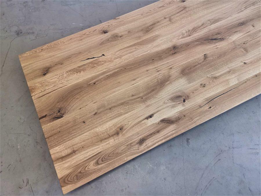 massivholz-tischplatte-schweizer kante-asteiche_mb-709 (5)