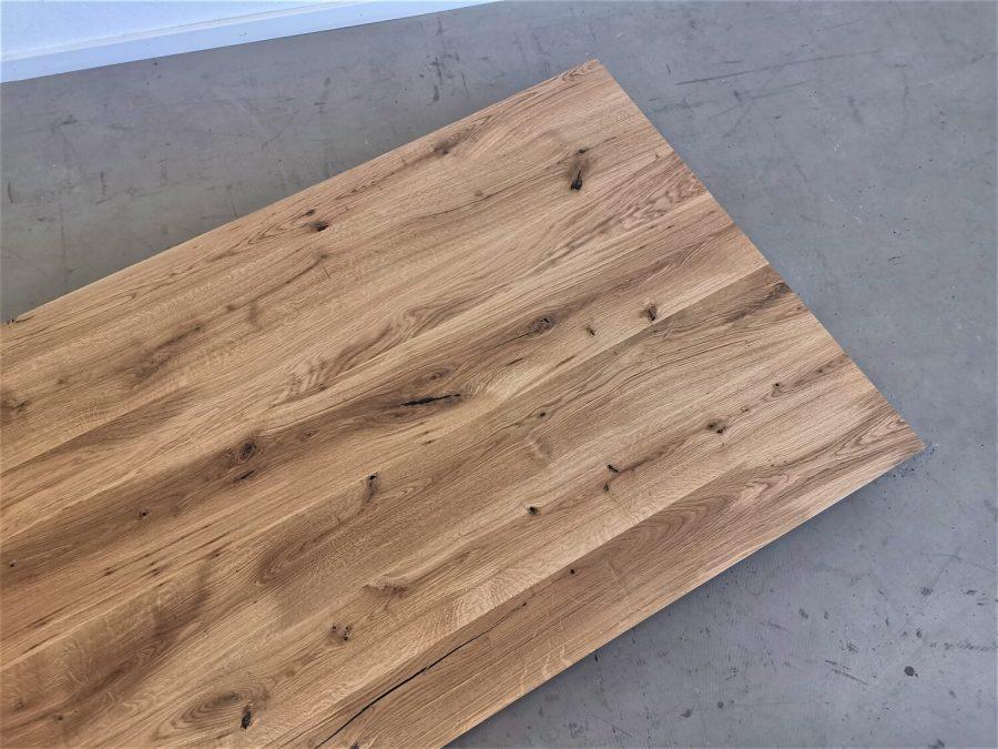 massivholz-tischplatte-schweizer kante-asteiche_mb-709 (6)