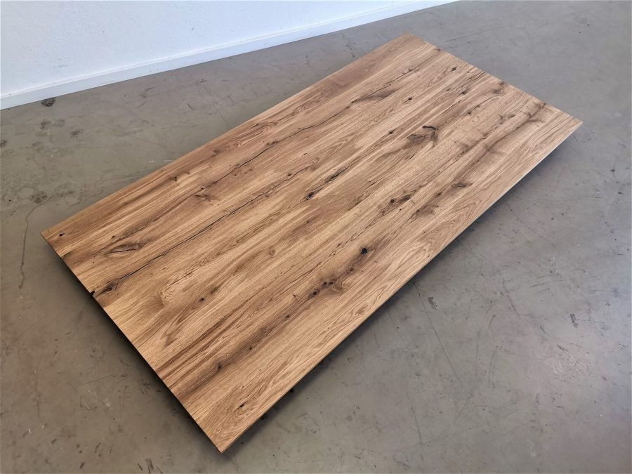 massivholz-tischplatte-schweizer kante-asteiche_mb-710 (1)