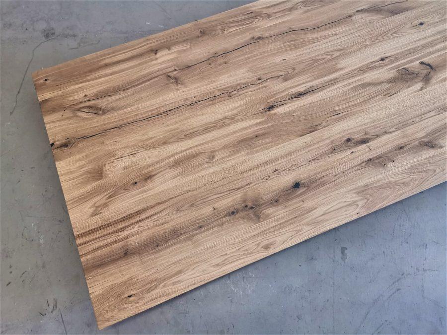 massivholz-tischplatte-schweizer kante-asteiche_mb-710 (4)