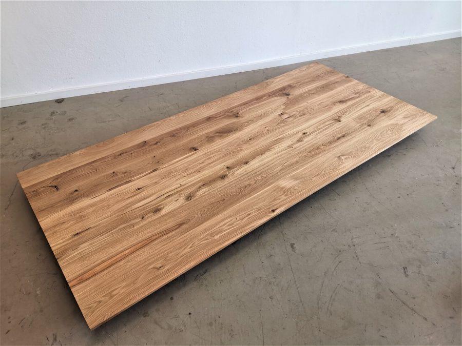 massivholz-tischplatte-schweizer kante-asteiche_mb-712 (2)
