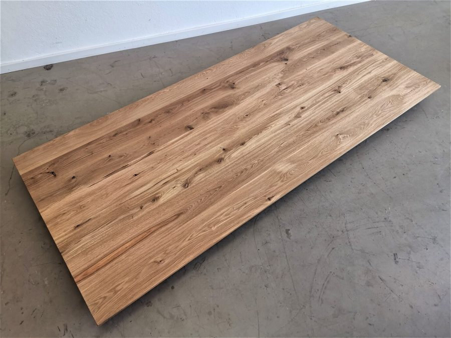 massivholz-tischplatte-schweizer kante-asteiche_mb-712 (3)