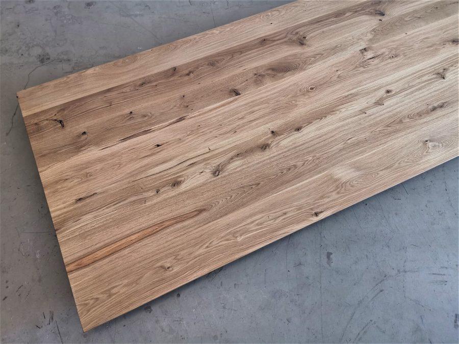 massivholz-tischplatte-schweizer kante-asteiche_mb-712 (4)