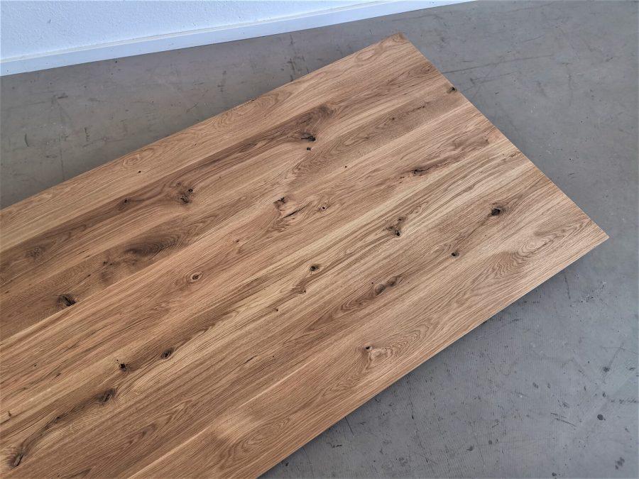 massivholz-tischplatte-schweizer kante-asteiche_mb-712 (5)