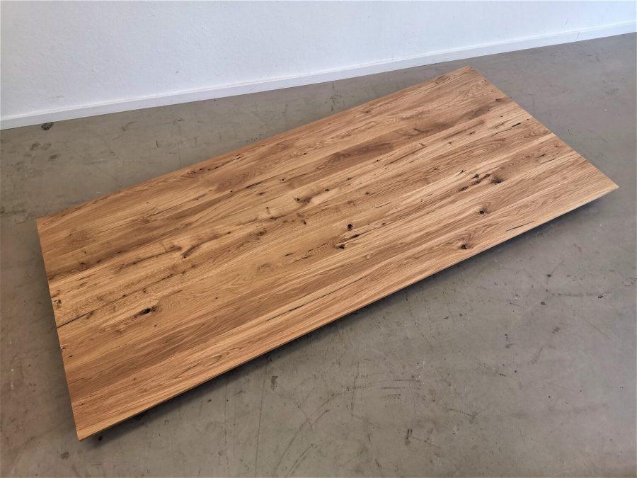 massivholz-tischplatte-schweizer kante-asteiche_mb-720 (2)