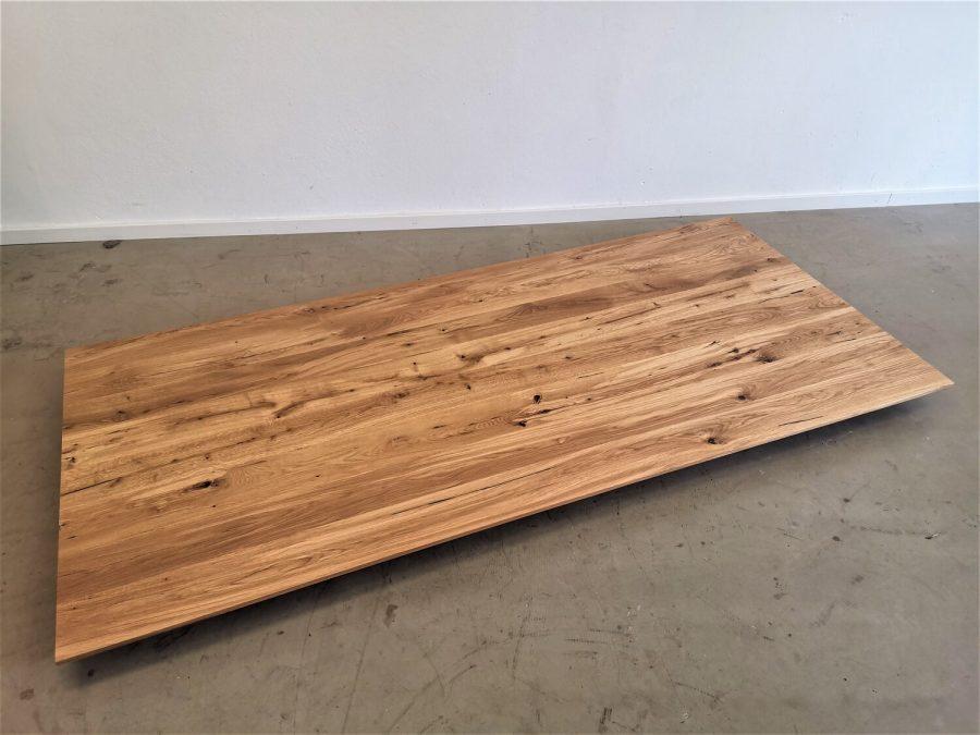 massivholz-tischplatte-schweizer kante-asteiche_mb-720 (3)