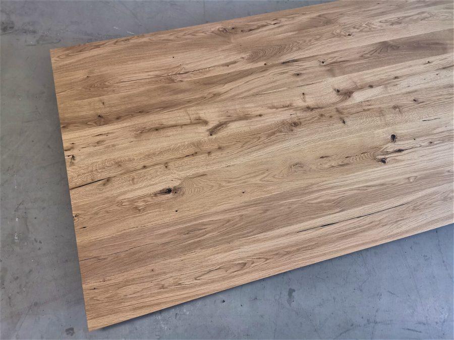 massivholz-tischplatte-schweizer kante-asteiche_mb-720 (4)