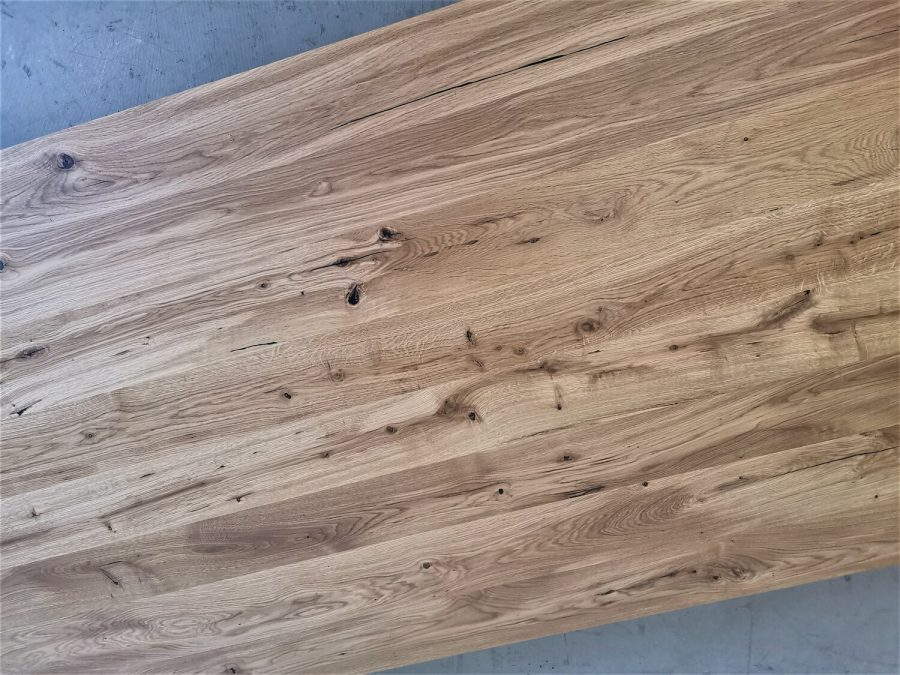 massivholz-tischplatte-schweizer kante-asteiche_mb-720 (6)