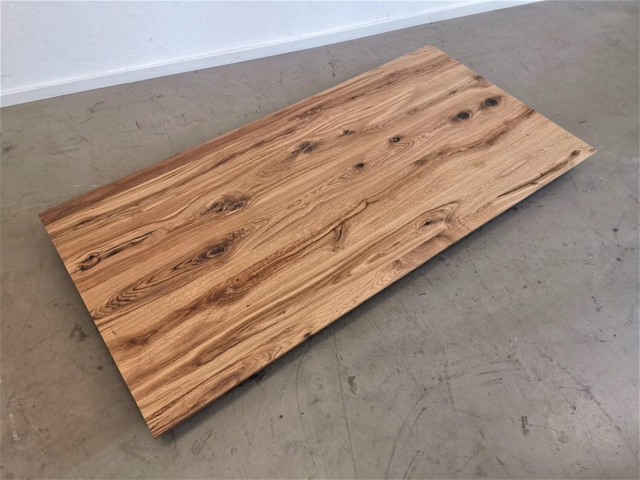 massivholz-tischplatte-schweizer kante-asteiche_mb-721 (1)